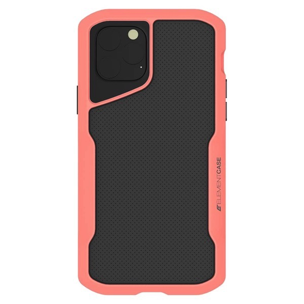 Element Case iPhone 11 Pro Max Shadow Melon