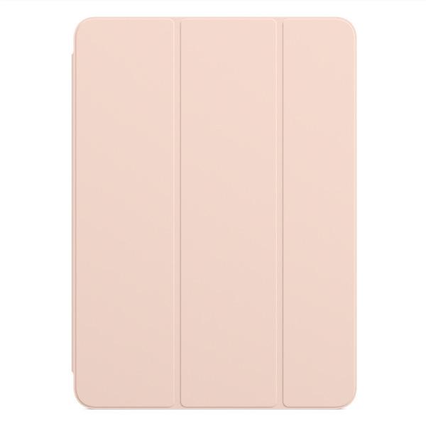 Apple 11インチ iPad Pro 第2 / 1世代 Smart Folio - ピンクサンド