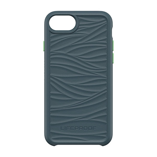 LifeProof iPhone SE 第2世代 / 8 / 7 / 6s / 6 Wake series NEPTUNE