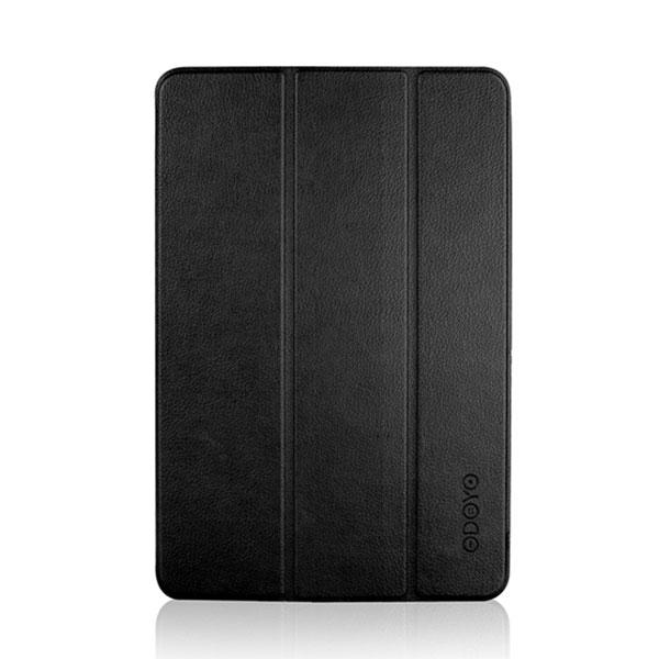 ODOYO 10.9インチ iPad Air 第4世代 AIRCOAT Noir Black