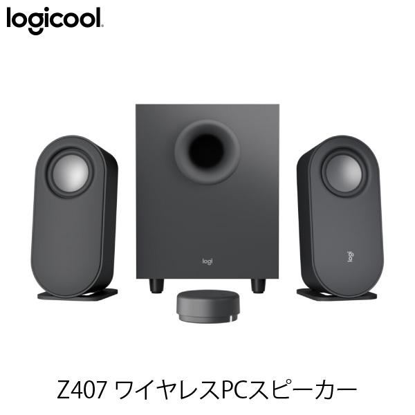 商品番号 : 490362
