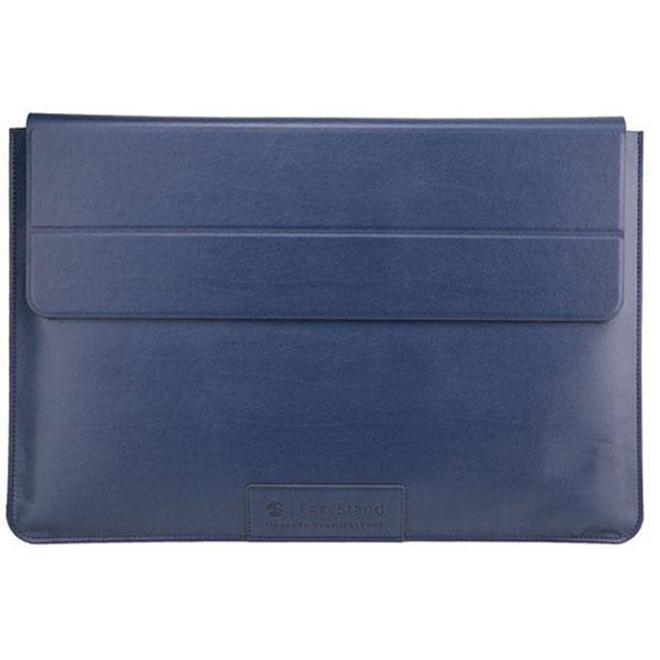 SwitchEasy MacBook Air 13インチ M1 2020 ~ 2018 / MacBook Pro 13インチ M1 2020 ~ 2016 EasyStand Midnight Blue
