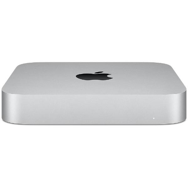 Mac mini(MGNR3JA)