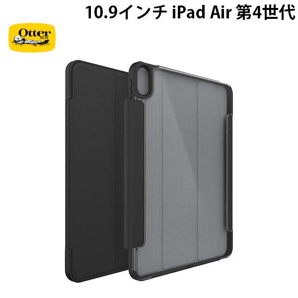 OtterBox 10.9インチ iPad Air 第4世代 Symmetry Series 360 Case Starry Night