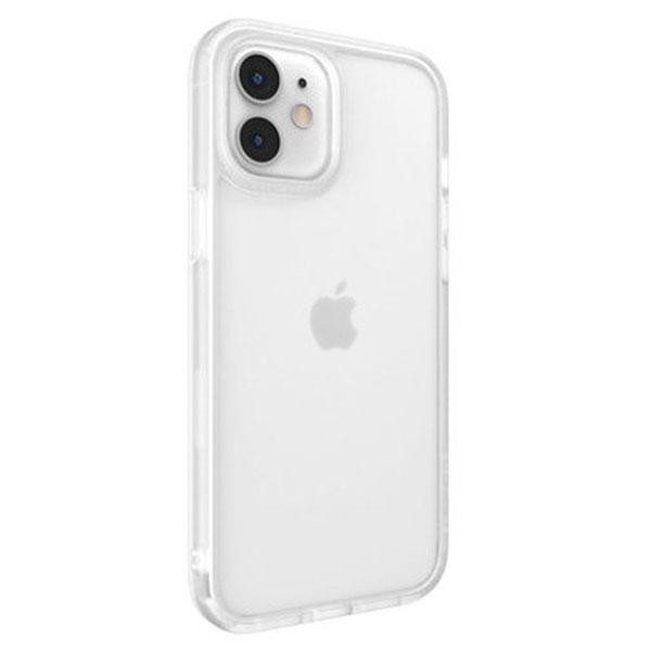 SwitchEasy iPhone 12 mini AERO+ Frosty White