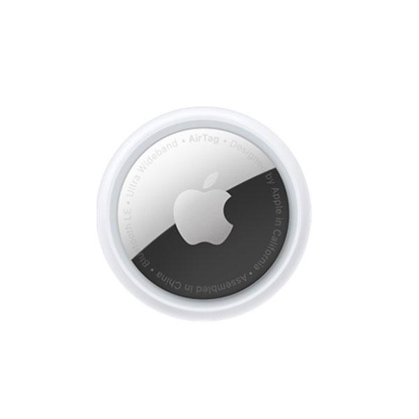 Apple AirTag 1個入り MX532ZP/A