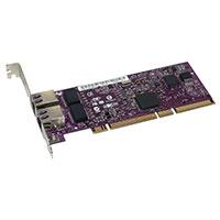 SONNET Presto Gigabit PCI-X Server