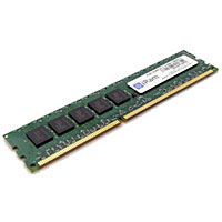 iRam 533MHz DDR2 PC2-4200 1GB 240pin