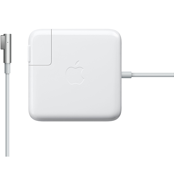 Apple 85W MagSafe 電源アダプタ for MacBook Pro