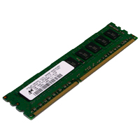 Apple PC3-10600 DDR3-1333MHz ECC DIMM 2GB 240pin