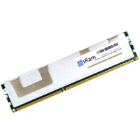 iRam PC3-8500 DDR3-1066MHz ECC DIMM 16GB 240pin