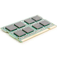 iRam PC3-10600 DDR3 1333MHz 8GB 204pin SO.DIMM
