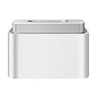 Apple MagSafe - MagSafe 2コンバータ