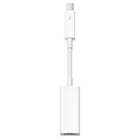 Apple Thunderbolt - ギガビットEthernetアダプタ