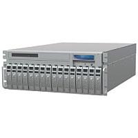SONNET Fusion RX1600 Vfibre 64TB (ヤマト便)