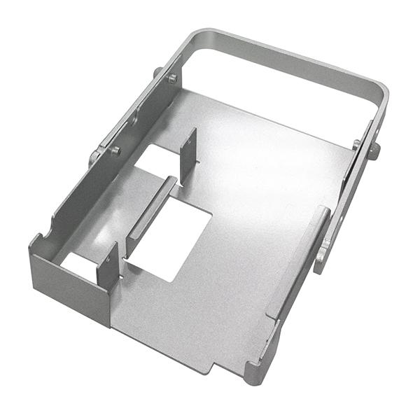 Data Watch Technologies SSD SmartGuider Kit