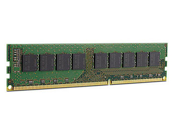 iRam 4GB DDR3 1866MHz PC3-14900 CL13 ECC