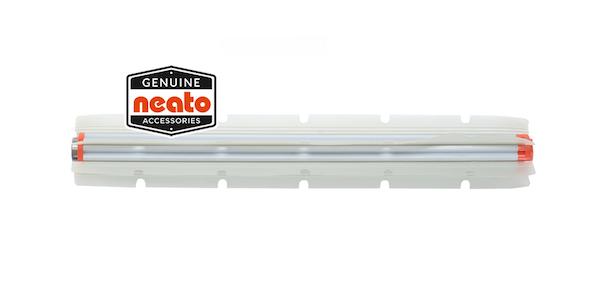 Neato Robotics ネイト Botvac 用 - シリコン ブレードブラシ (Botvac 85、75専用)