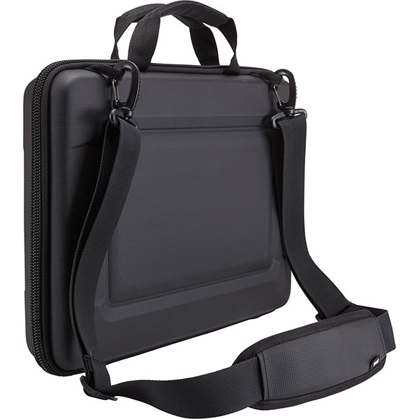 THULE Gauntlet 3.0 MacBook Pro Retina 15 Attache
