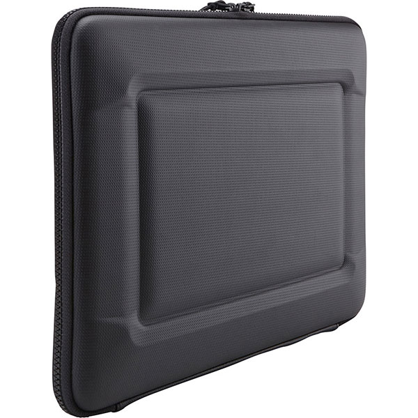 THULE Gauntlet 3.0 MacBook Pro Retina 15 Sleeve