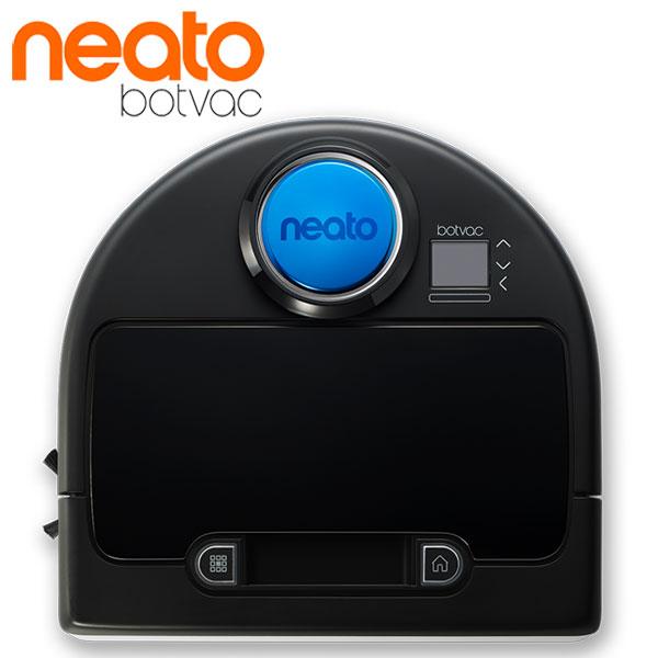 Neato Robotics ネイト Botvac D8500 次世代型 全自動ロボット掃除機