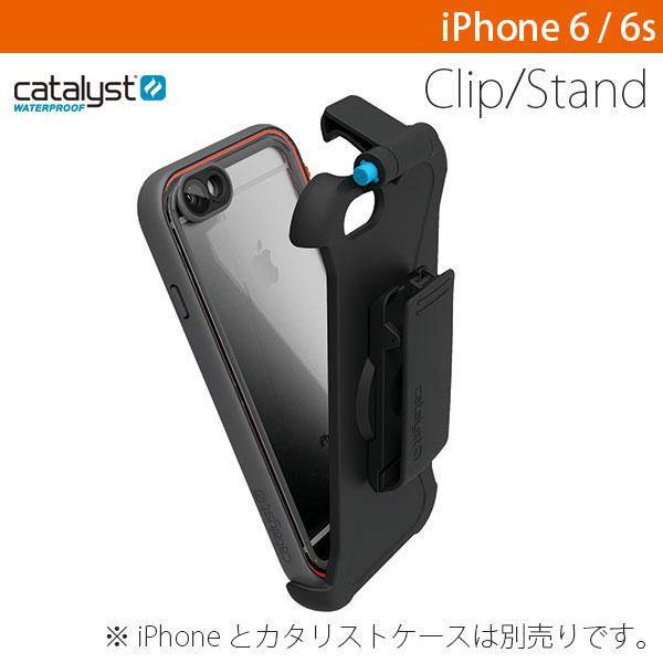 Catalyst iPhone 6s / 6 クリップスタンド