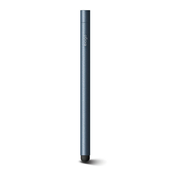 elago STYLUS SLIM for iPhone / iPad (Jean Indigo)