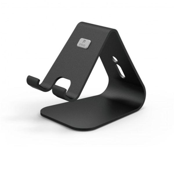 elago P2 STAND for iPad (Black)