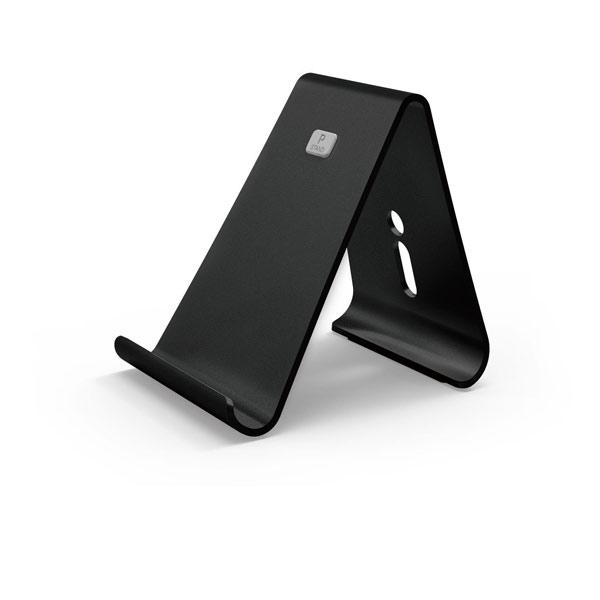 elago P3 STAND for iPad (Black)