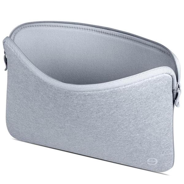 be.ez LA robe One Mix-Grey Case for MacBook Pro Retina 15inch Thunderbolt 3