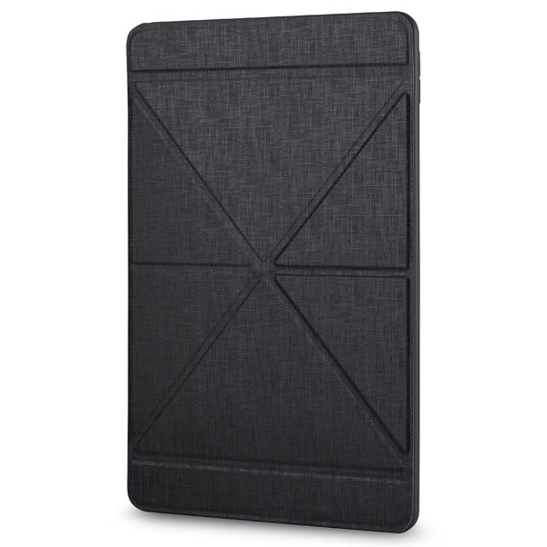 moshi 10.5インチ iPad Air / Pro VersaCover Metro Black