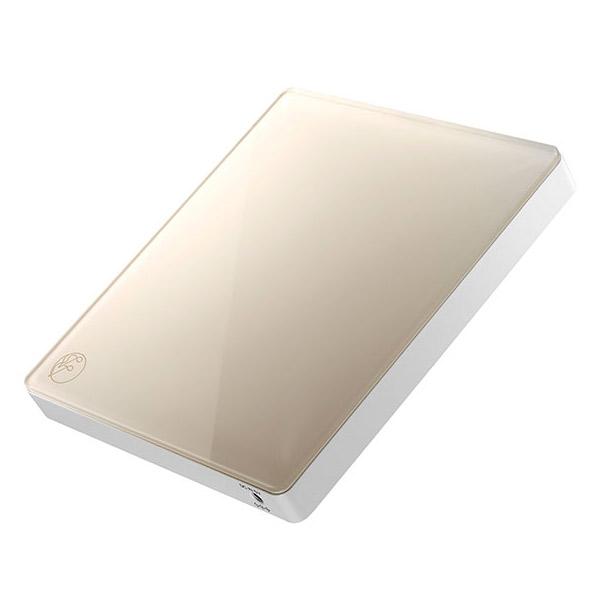 IO Data CDレコ スマートフォン・タブレット用 CDレコーダー ライトグレージュ