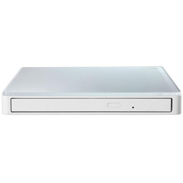 IO Data CDレコ スマートフォン・タブレット用 CDレコーダー アイスグレー