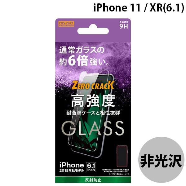 商品番号 : 463519