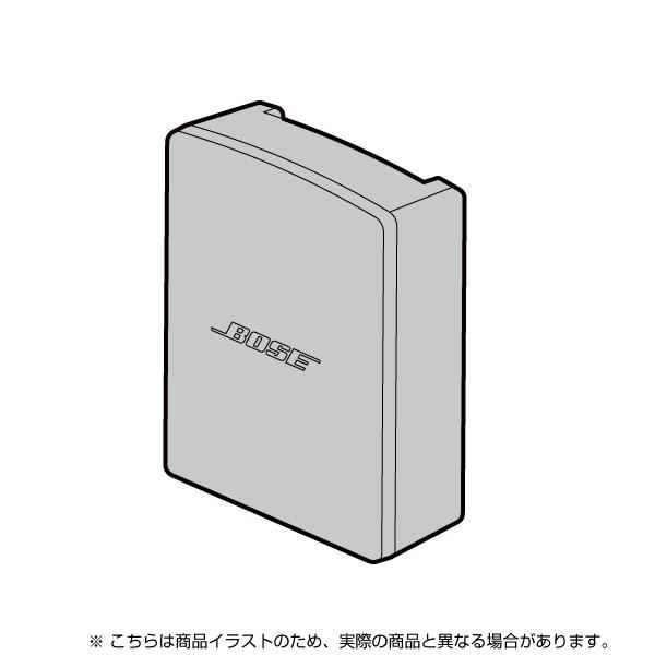 BOSE SoundLink Mini Bluetooth speaker II 電源アダプター カーボン