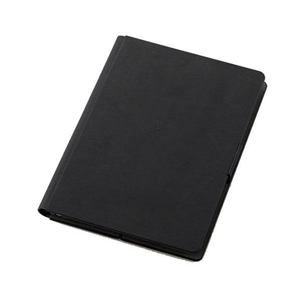 エレコム タブレットケース付き ワイヤレス Bluetooth キーボード 日本語配列 82キー ブラック