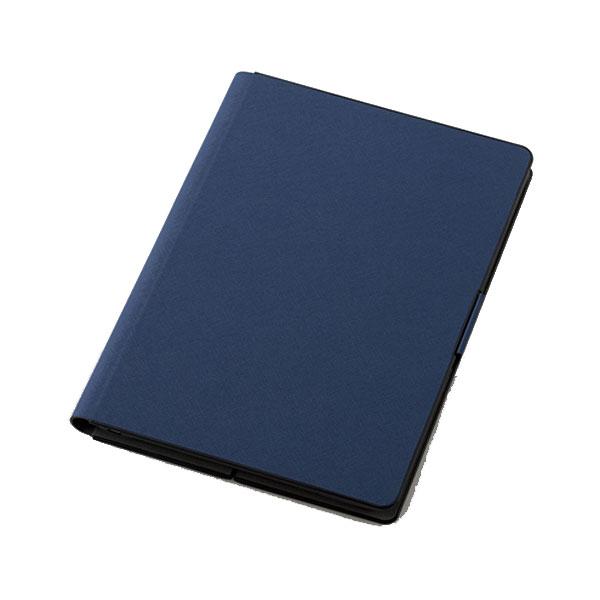 エレコム タブレットケース付き ワイヤレス Bluetooth キーボード 日本語配列 82キー ブルー