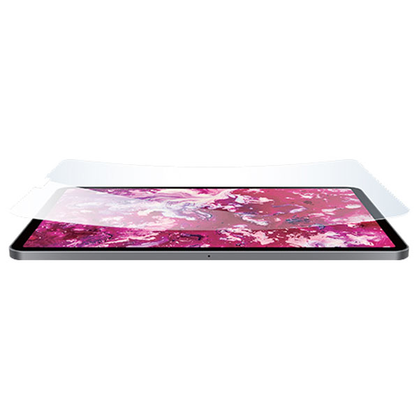PowerSupport 11インチ iPad Pro Antiglare Fiim set アンチグレアフィルムセット