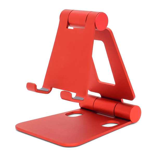 ARCHISS mini DOUBLE SWING STAND BY ME レッド