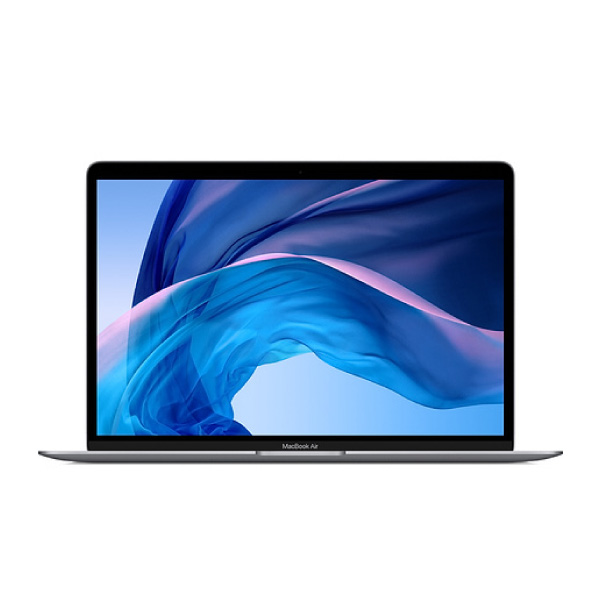 Apple MacBook Air 13inch Retina 1.6GHz 8GB 128GB スペースグレイ