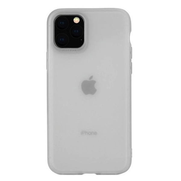 SwitchEasy iPhone 11 Pro Colors フロストホワイト