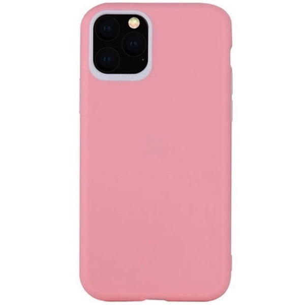 SwitchEasy iPhone 11 Pro Colors ベイビーピンク