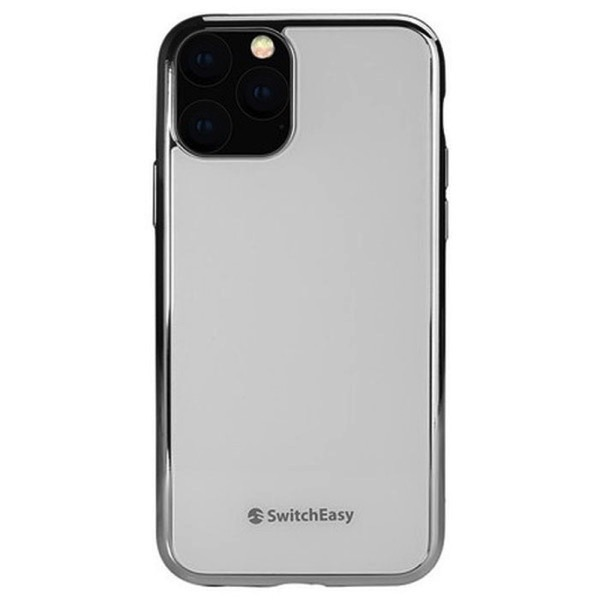 SwitchEasy iPhone 11 Pro GLASS Edition ホワイト