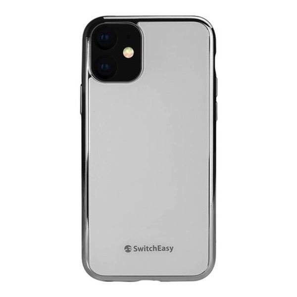 SwitchEasy iPhone 11 GLASS Edition ホワイト