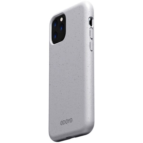 ODOYO iPhone 11 Pro Palette Mist Grey