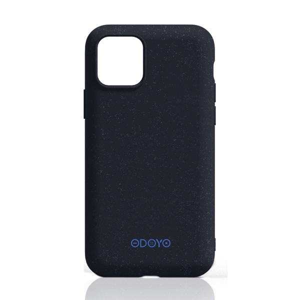 ODOYO iPhone 11 Pro Max Palette Navy Blue