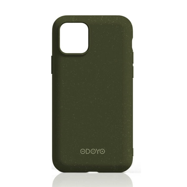 ODOYO iPhone 11 Pro Max Palette Army Green