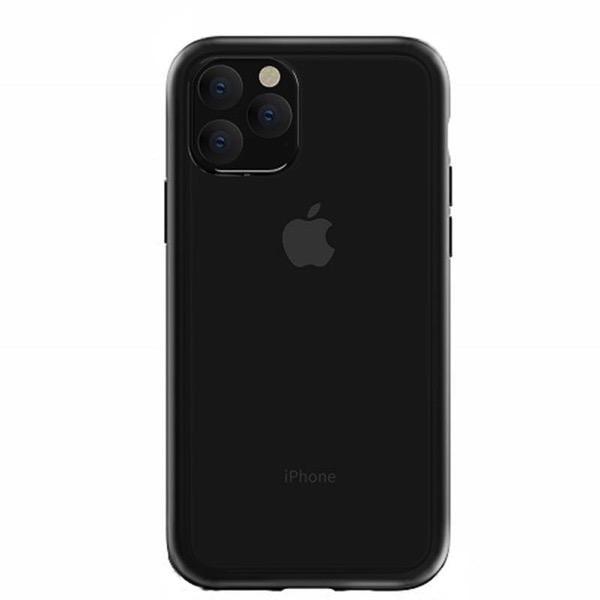 Devia iPhone 11 Pro Shark4 Shockproof Case black