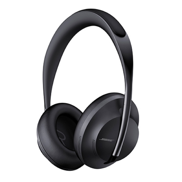 BOSE Noise Cancelling Headphones 700 Bluetooth 5.0 トリプルブラック