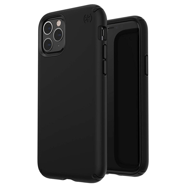 Speck Products iPhone 11 Pro PRESIDIO PRO BLACK/BLACK